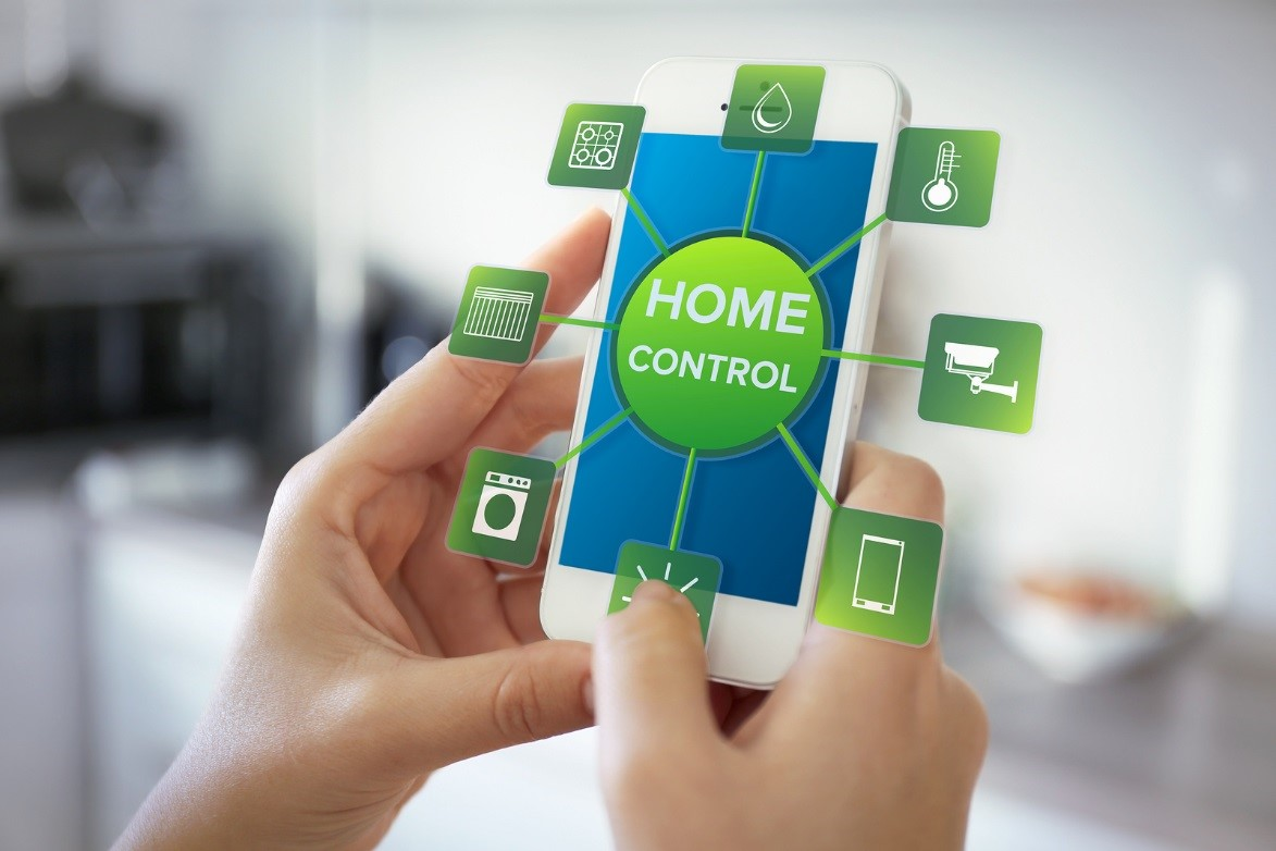 Designing the Perfect Control4 Smart Home Should Not Be Stressful
