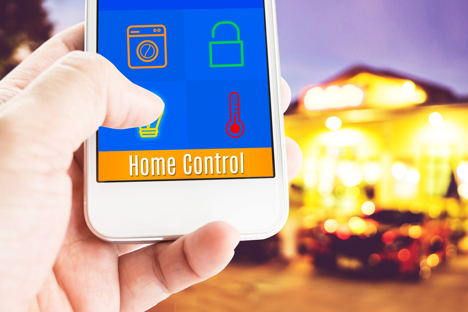 Control4 and Other Automation Systems: The Pure Bliss of Smart Homes